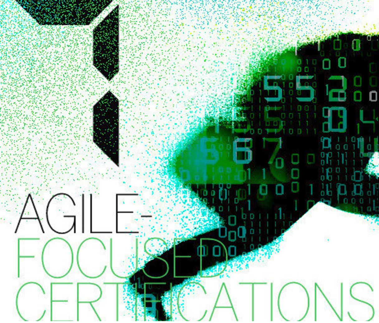 7agile-certifications.jpg