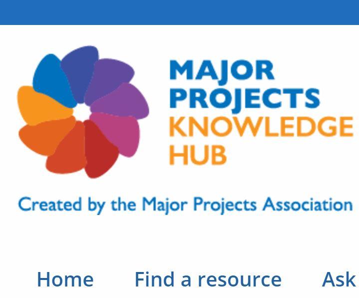 major-projects-knowledge-hub.jpg