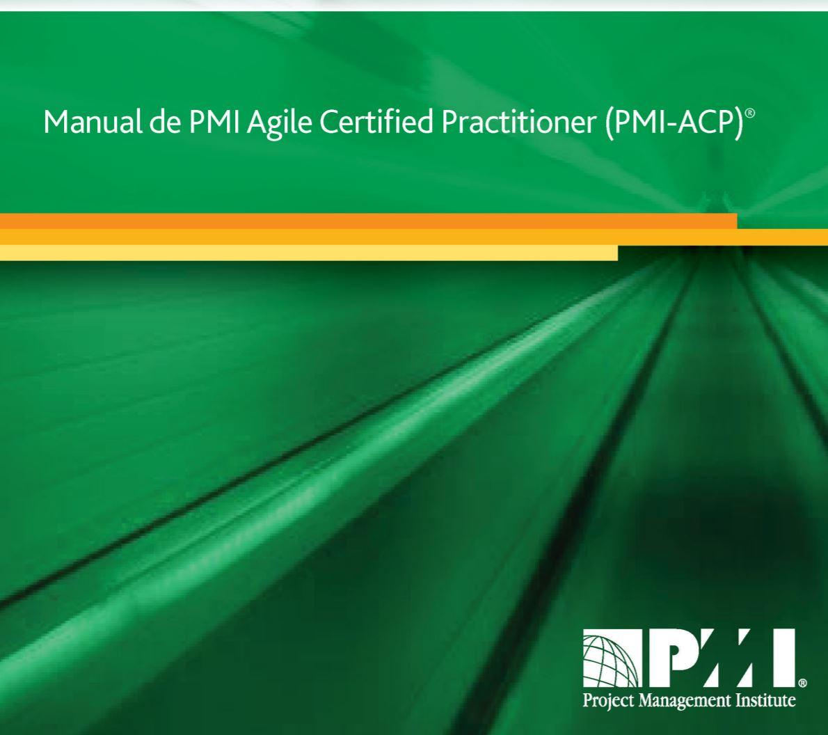 pmi-acp-manual.jpg