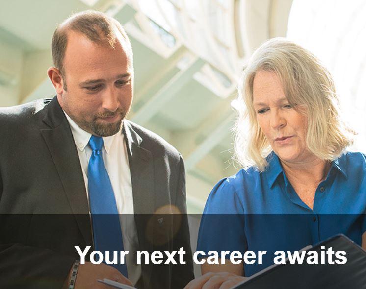 pmi-jobs.jpg