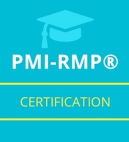 pmi-rmp.jpg