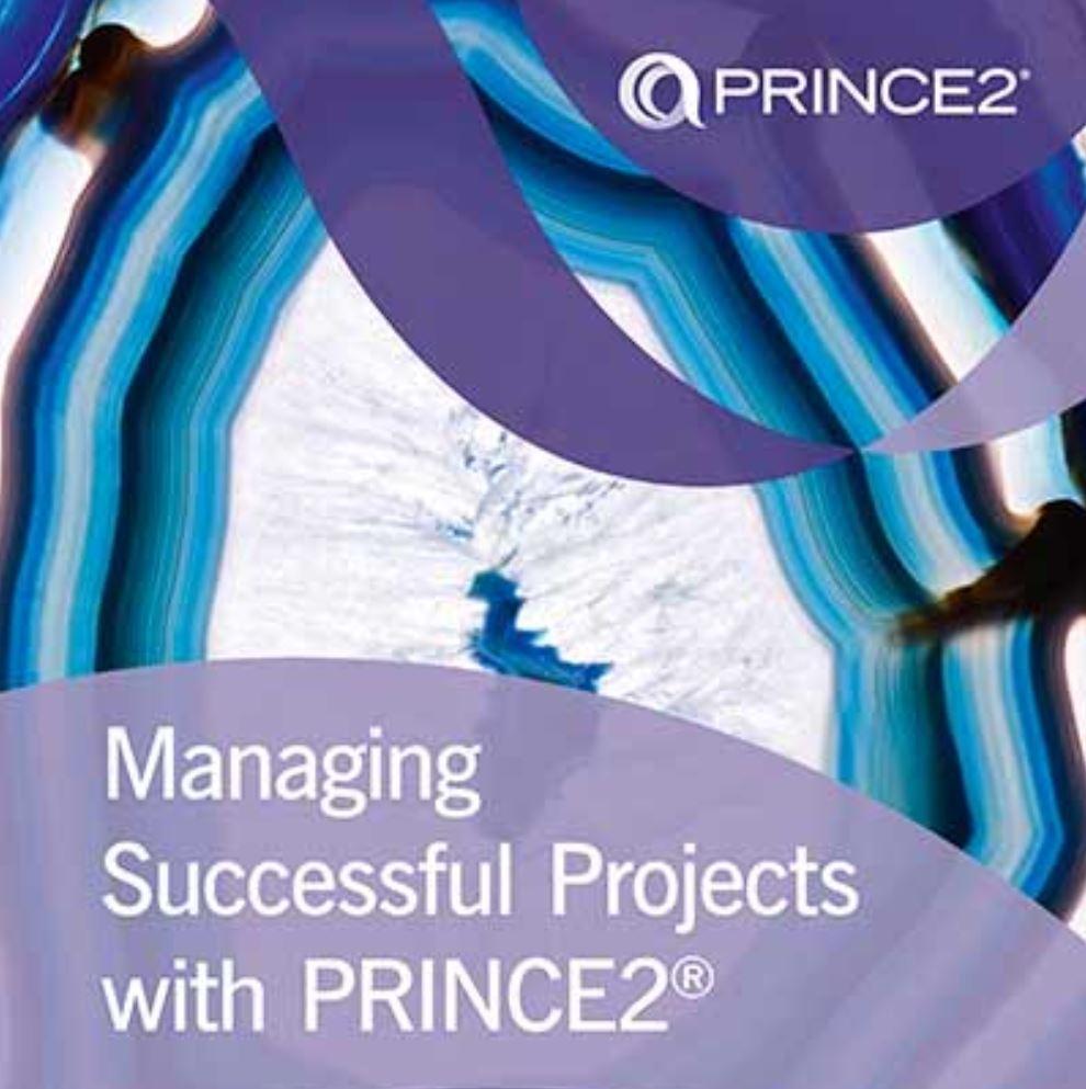 prince2-2017.jpg