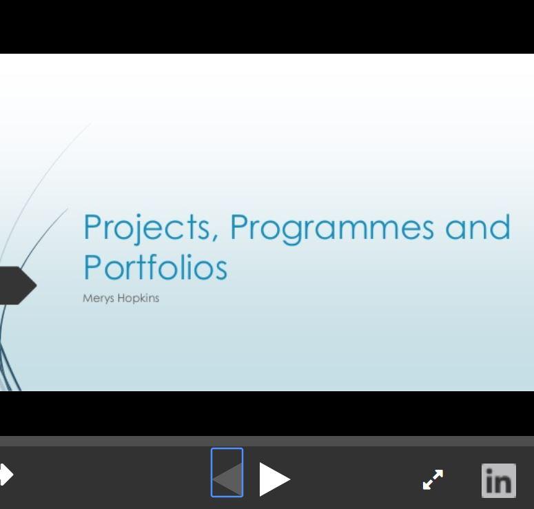projects-programs-portfolio.jpg
