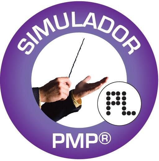 simuladorpmp.jpg