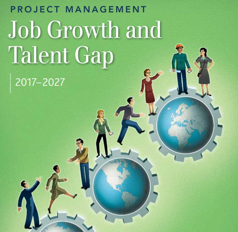 talent-gap-report.jpg
